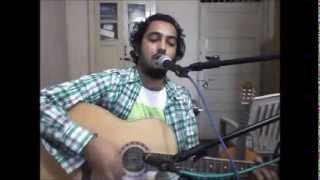 भय इथले संपत नाही (cover) in Mono Bhay Ithale Sampat Nahi Marathi song by Sujit