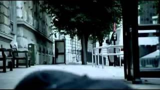 Шерлок / Sherlock разбор финальной сцены
