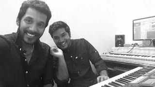 Download Hindi Video Songs - Nathiye Nathiye_Sri Vijay Ft Sagishna