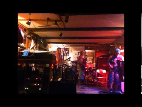 Maddog Radio Rocks, Tool - Sober(Cover) Wilmington, N.C.
