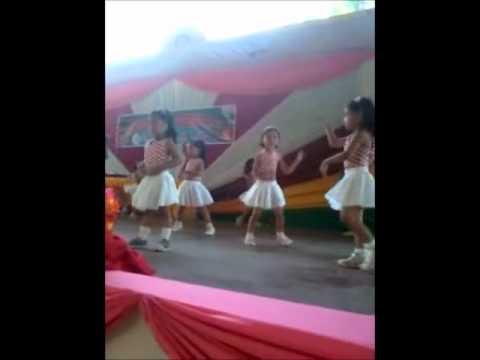 Rain Dances Kendeng-kendeng.wmv