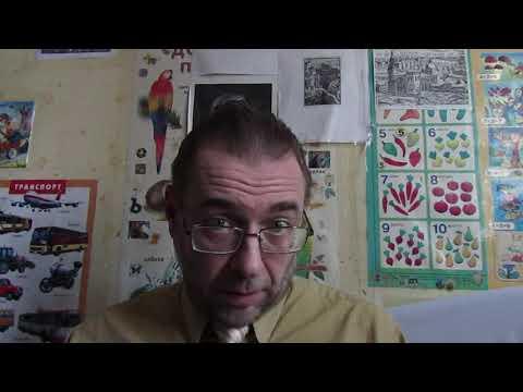 011 Наука, техника и технологии - Видео онлайн