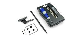 Mac Mini Dual Hard Drive Kit