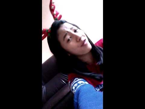 Google+ Novinta JKT48 video [2014-12-25...
