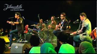 Puisi (Official Acoustic Version)