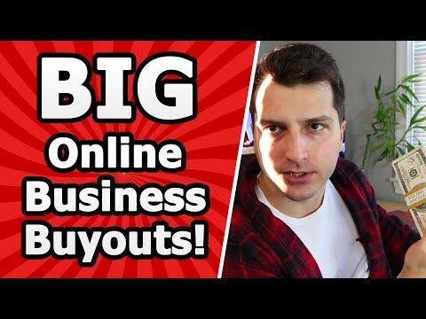 Big Online Business: Lessons to Learn From HostGator's $225 Million Sale