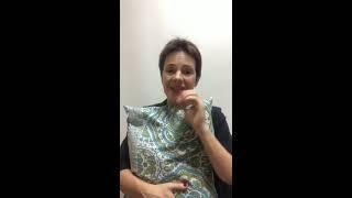 Обзор подушек Асония/Врач остеопат о подушках Асония