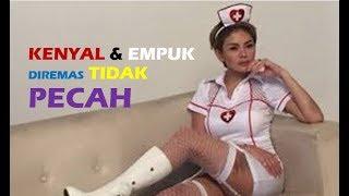 Video Kenyal Dan Empuk, Boneka Replika Nikita Mirzani Cuma 1,5 Juta Rupiah download MP3, 3GP, MP4, WEBM, AVI, FLV Februari 2018