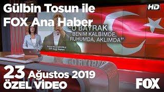 Kılıçdaroğlu'ndan Erdoğan'ın bayrak eleştirisine sert yanıt!