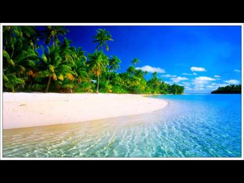 8 Hours Ambient Music   POSITIVE VIBRATIONS   Meditation, Yoga, Chakra, Lounge, Spa, Relax, Chill