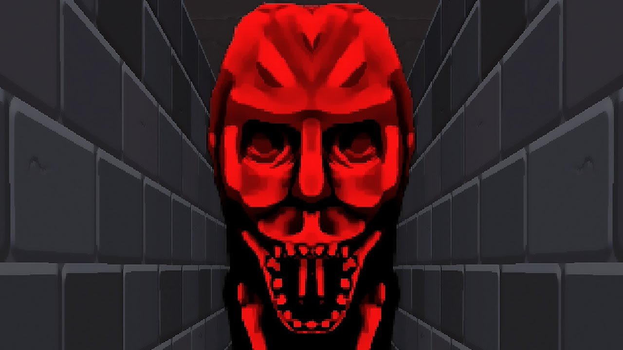 Spookys house of jumpscares sexy spooky