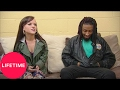 Little Women: Atlanta: Couples Counseling with Pastor Calvin (S1, E6) | Lifetime