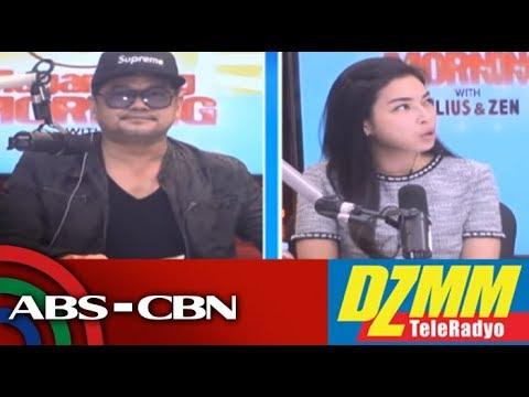DZMM TeleRadyo: Number 1 most wanted ng Mandaluyong City, arestado