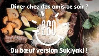 [BOUCHERIE TV] Campagne Interbev viande_1_idee_jour mardi 15 novembre