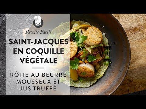 recette-de-fêtes-:-la-recette-étoilée-de-coquilles-saint-jacques-du-chef-xavier-isabal