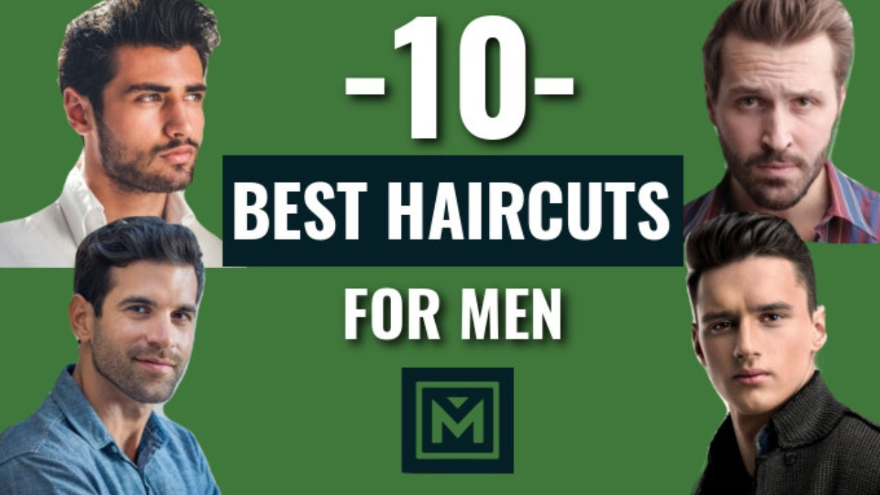 10 Hairstyles Women Find Insanely Attractive 2018 The Best