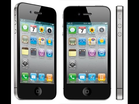 apple iphone 4 review manual iphone 4 iphone 3gs iphone 2g rh youtube com manual iphone 4s iphone 2g manual pdf