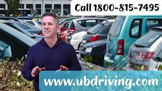 Credit Car Financing. Any credit Approved.