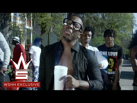 "Johnny Cinco ""Understand Me"" (WSHH Exclusive - Official Music Video)"