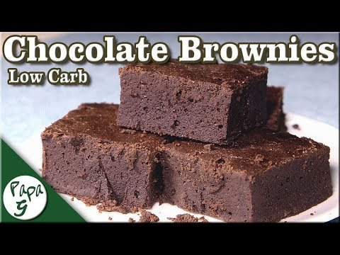 soft-and-moist-low-carb-chocolate-brownies-–-very-easy-keto-brownies