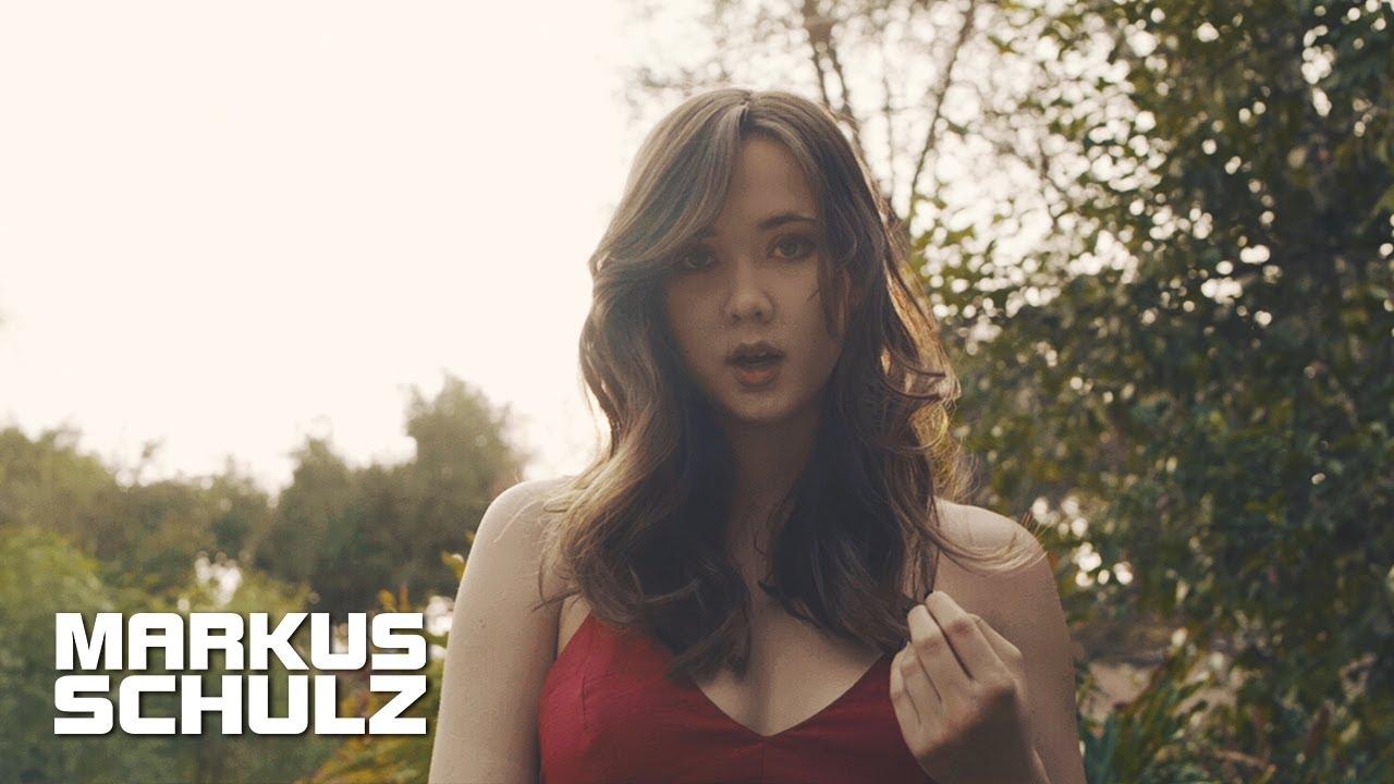 Markus Schulz & London Thor & Valentino Alessandrini - Feel Alive | Official Music Video