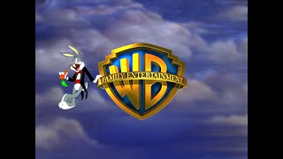 Warner Bros. Family Entertainment (2001/2003)