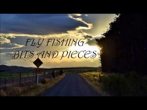 Fly Fishing Hurunui River