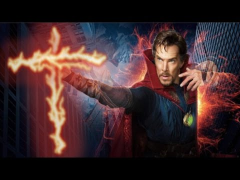 Doctor strange the blueprint for christian movies youtube doctor strange the blueprint for christian movies malvernweather Gallery
