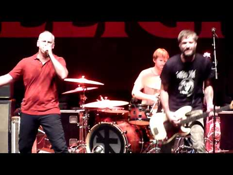recipe-for-hate-[hd],-by-bad-religion-@-013-tilburg-(2013),-iii