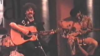 Yeni Türkü - Telli Telli - Camden Cypriot Festival 1991