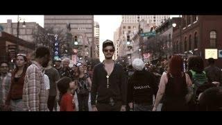 TIAGO IORC - Forasteiro {feat. SILVA} thumbnail