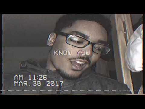 Jevon. - @knowyou