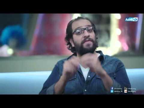 فيديو أنواع الامهات في مصر | البلاتوه