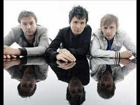Muse - Do we need this?