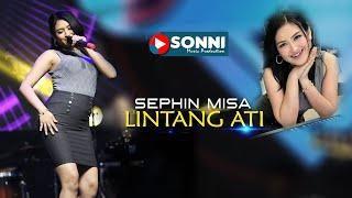 Download lagu Shepin Misa Lintang Ati Jandut Koplo Abote Mendem Kangen