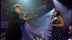 Peter Cetera & Amy Grant - Next Time I Fall (Live)
