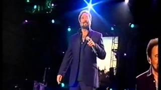Tom Jones ~ The Things That Matter Most To Me