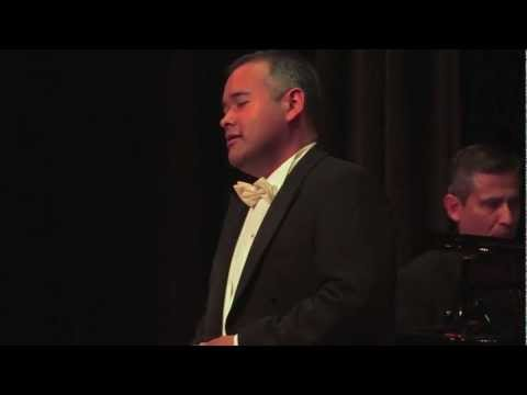 Sebben crudele (Antonio Caldara) - Javier Camarena │Ars Vocalis México