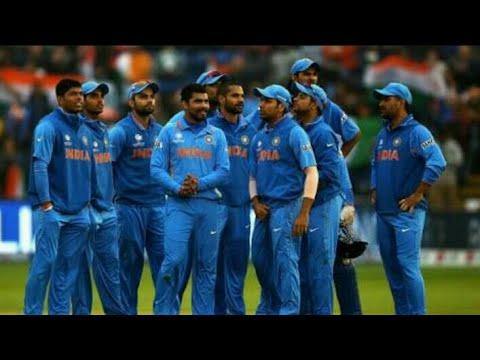 अगर इस टीम के साथ 2019 वर्ल्ड कप में उतरेगी भारतीय टीम तो भूल जाओ वर्ल्ड कप