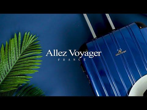 行李箱 旅行箱 登機箱 奧莉薇閣 20+24+28吋可加大PC硬殼 國色天箱 寧靜藍