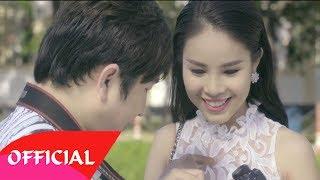 Ngỏ Lời - Bằng Cường ft Lâm Ngọc Hoa (Official MV HD)