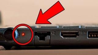 ゆっくり確実にパソコンを殺す14のこと パソコン 検索動画 24