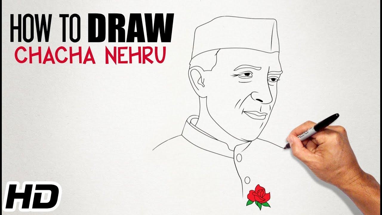 Republic Day Special 2018 | Easy Chacha Nehru (चाचा नेहरु ...