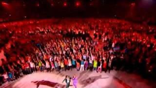 Madcon - Glow (Original Video) (HD)