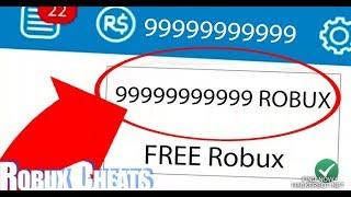 Roblox Cheats [NO VIRUS]