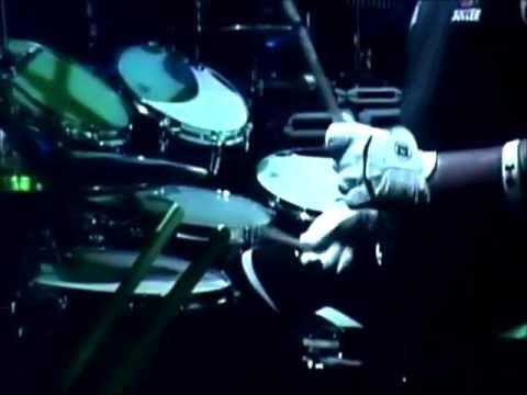 Dave Matthews Band - 6/21/08 - [Complete] - SPAC Night 2 - Saratoga Springs, New York - [Birderdj]]