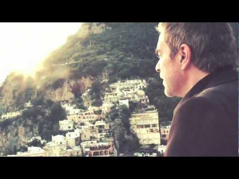 Sylvain Cossette-Malgré tout (Vidéoclip Officiel)