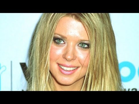 The-Real-Reason-You-Dont-Hear-About-Tara-Reid-Anymore