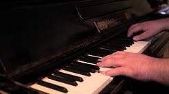 piano myynnissä, kuuntele demo !