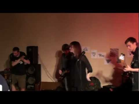 LUCID RAIN- Oh Yeah (The Subways cover) (MENO TRIKAMPIS- JONAVA 2012.04.21.)-4 mp3